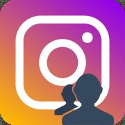 Как скрыть подписчиков в Инстаграм