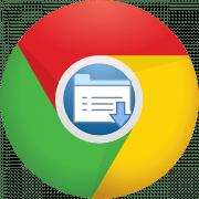 Как сберегать  вкладки в Google Chrome