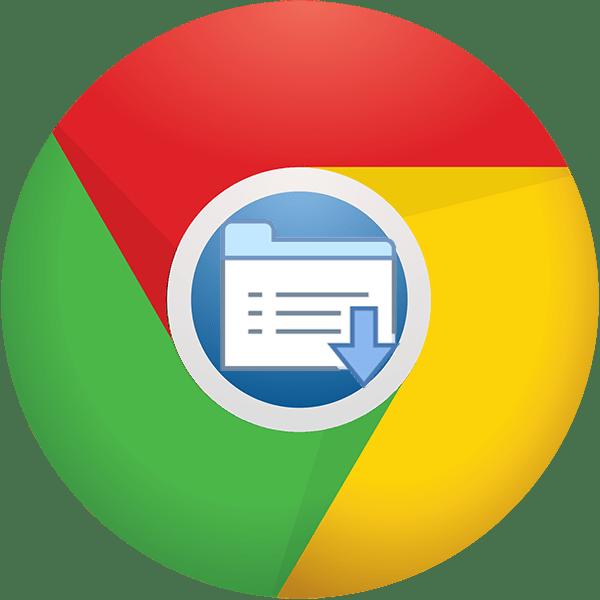 Как сохранять вкладки в Google Chrome