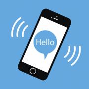 Как установить мелодию на звонок в Android