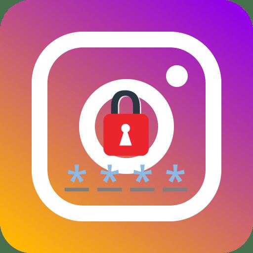 Как узнать свой пароль в Инстаграме