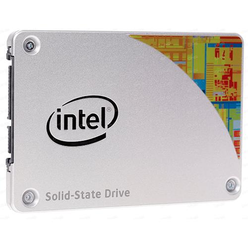 Компьютер не видит SSD причины и решение