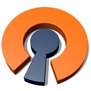 Настройка сервера OpenVPN на Windows