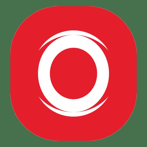 Онлайн-сервис LOGASTER для создания фирменных логотипов
