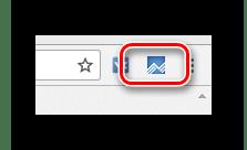 Переход к расширению VK Stats в Google Chrome