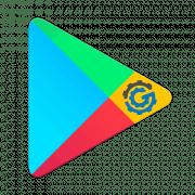 Почему не работает Google-Play