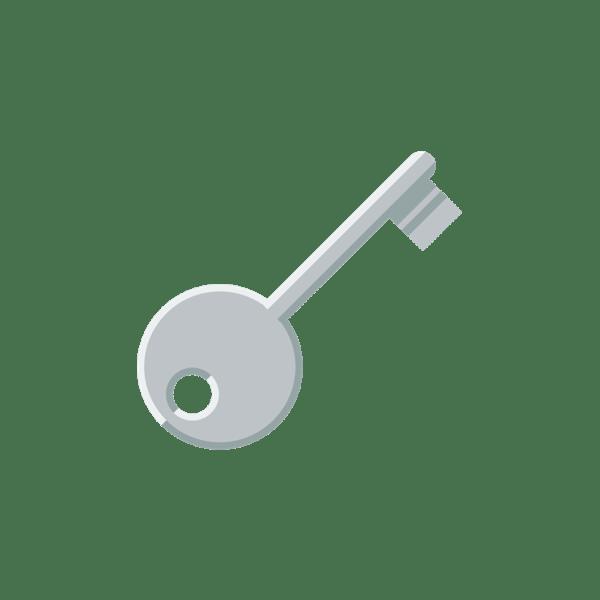 Программы для генерации ключей