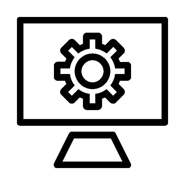 Программы для тестирования компьютера