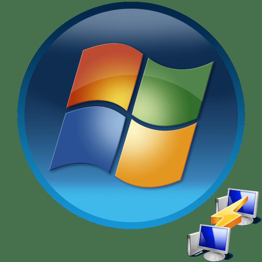Протокол Telnet в Windows 7