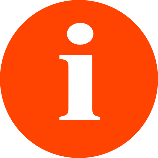 Скачать Iperius Backup последнюю версию
