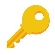 Скачать Serial Key Generator последнюю версию