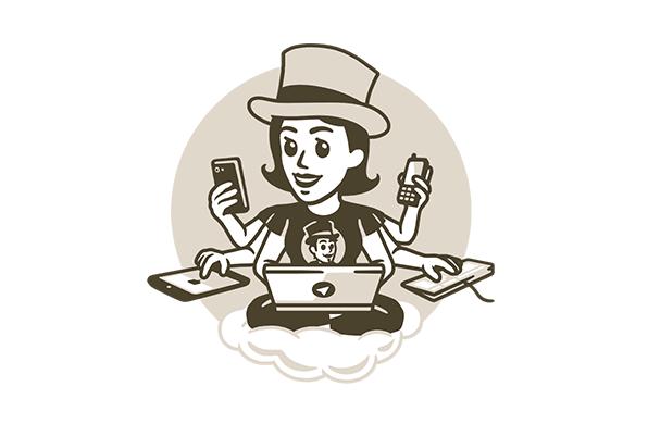 Telegram Desktop прием входящего звонка на любом активированном устройстве