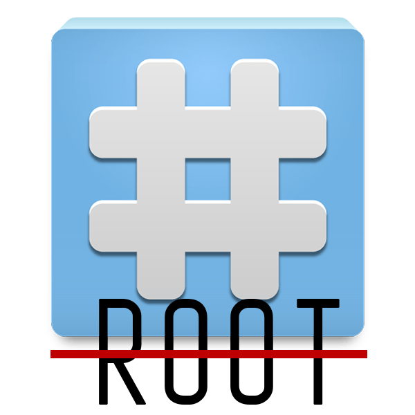 Удаление root-прав на Android