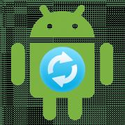 Как обновить Android