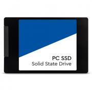 какой ssd диск выбрать для ноутбука.jpg