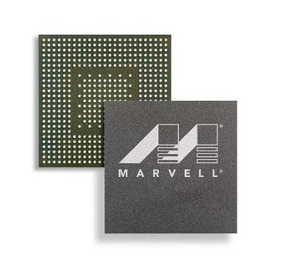 контроллер марвелл