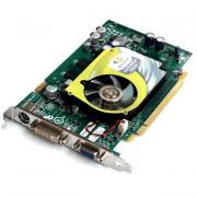 скачать драйвера для видеокарты nvivdia geforce 6600
