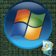 Бесконечный поиск обновлений в Windows 7