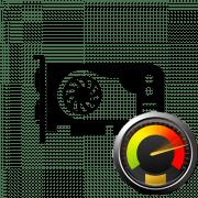 Что делать, если видеокарта работает не на полную мощность