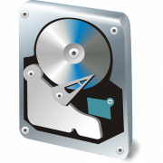 Что делать, если жесткий диск постоянно загружен на 100%