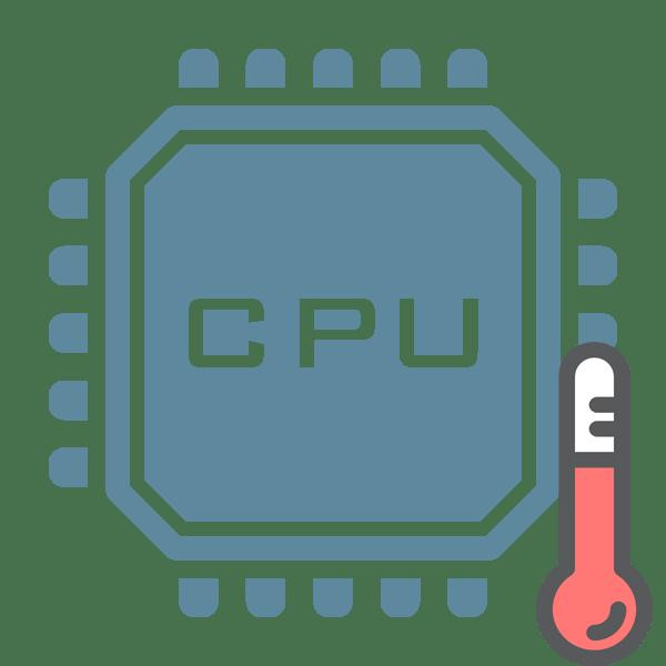 Что делать при ошибке «CPU Over Temperature Error»