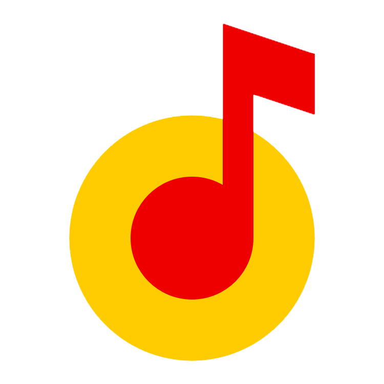 Как добавить музыку в Яндекс.Музыка