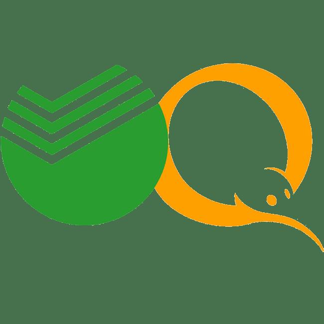 Моментальный обмен e-Voucher на Тинькофф
