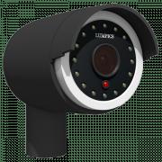 Как подключить камеру видеонаблюдения к компьютеру