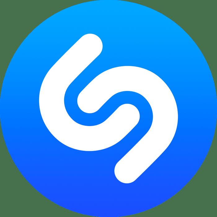 Как пользоваться Shazam на Андроид