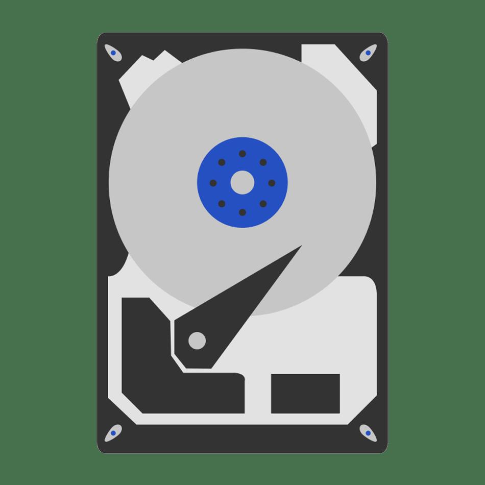 Как пользоваться hdd low level format tool