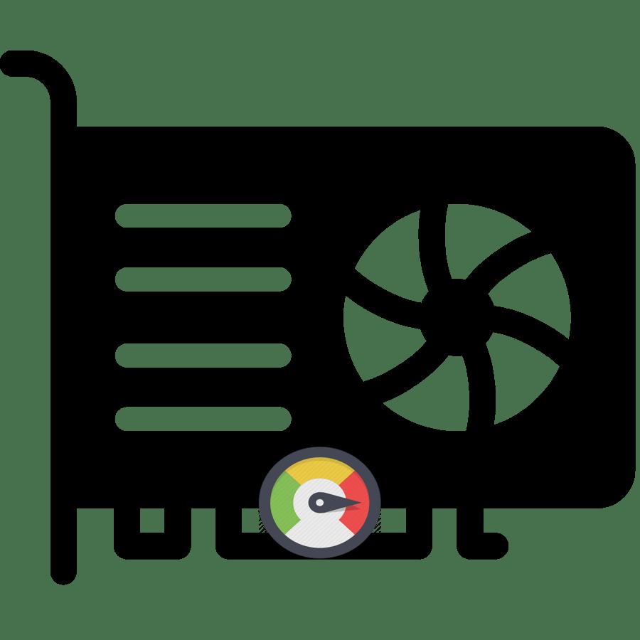 Как посмотреть загруженность видеокарты