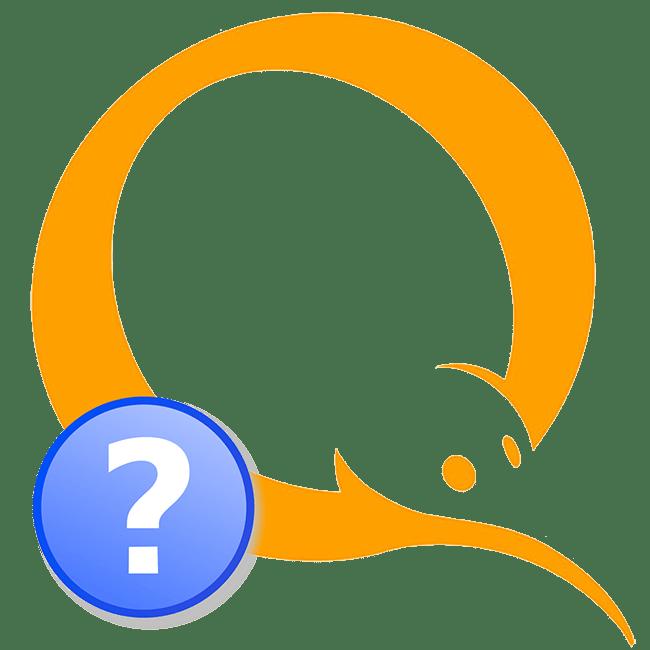 Как проверить баланс киви кошелька