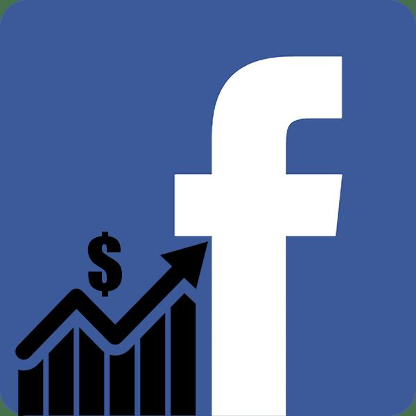 Как создать бизнес страницу в Facebook