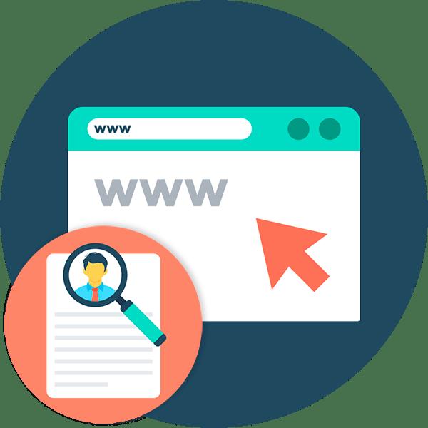 Как создать резюме онлайн