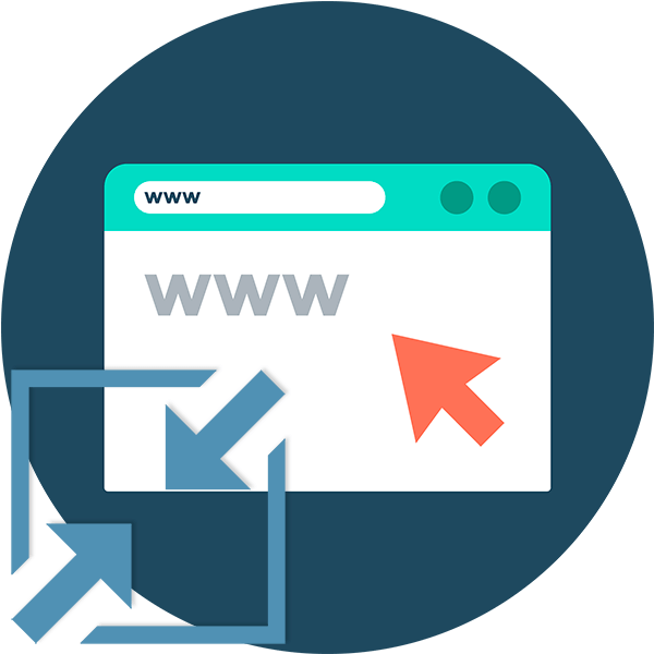 Как сжать файл онлайн