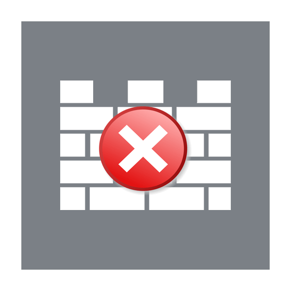 Как удалить Защитник Виндовс