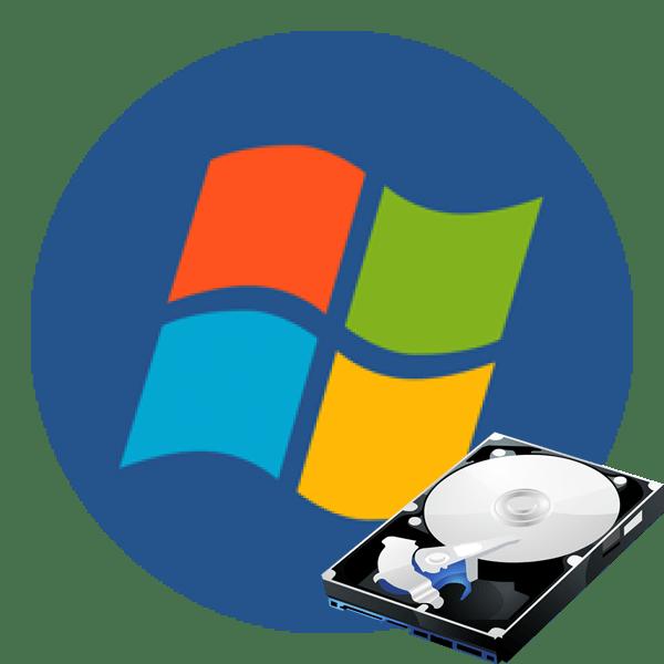 Как установить Windows 7 на GPT-диск
