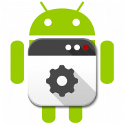 Как установить приложения на Android