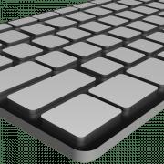 Как включить клавиатуру на компьютере
