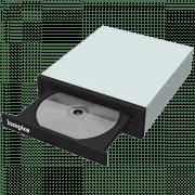 Компьютер не видит дисковод