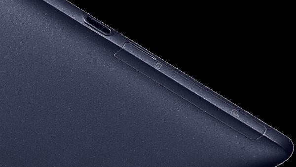 Прошивка планшета Lenovo IdeaTab A7600 (A10-70)