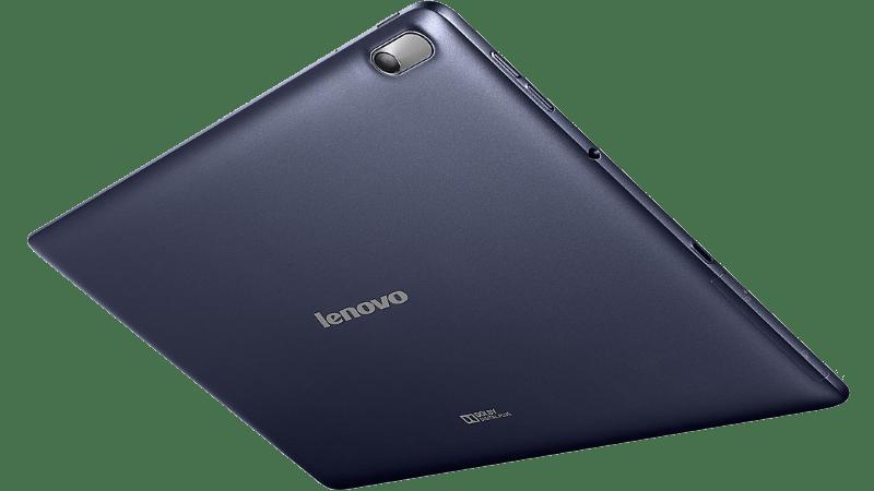 Lenovo IdeaTab A7600 аппаратные конфигурации