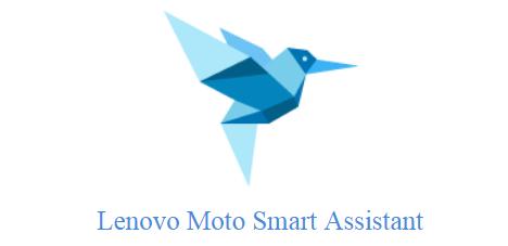 Lenovo IdeaTab A7600 создание бэкапа через Moto Smart Assistant