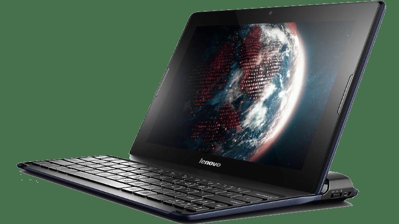 Lenovo IdeaTab A7600 способы прошивки планшета