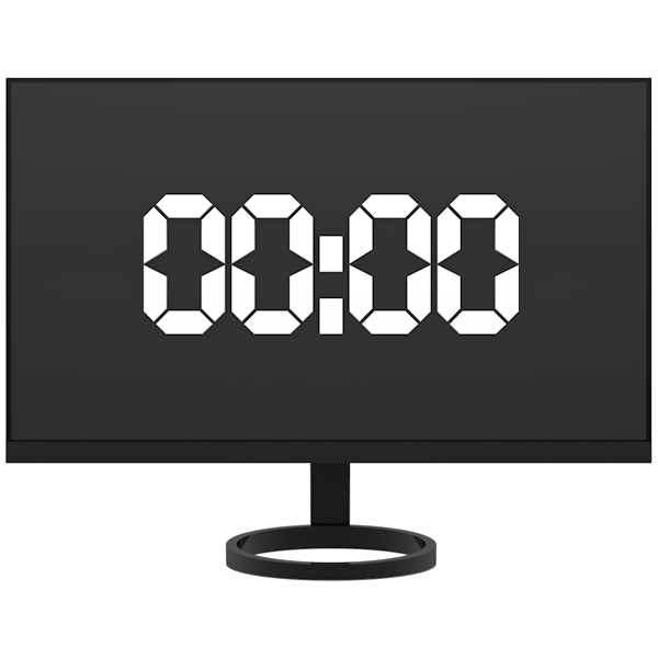 Почему сбивается время на компьютере