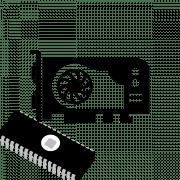 Прошивка BIOS видеокарты AMD