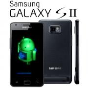 Прошивка Samsung Galaxy S 2 GT-I9100