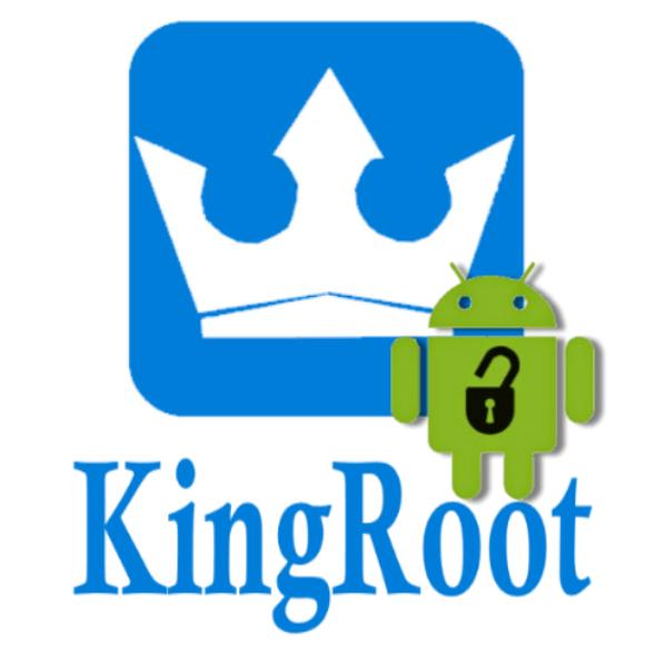 Samsung Galaxy S 2 GT-I9100 получение получение привелегий Суперпользователя через KingRoot