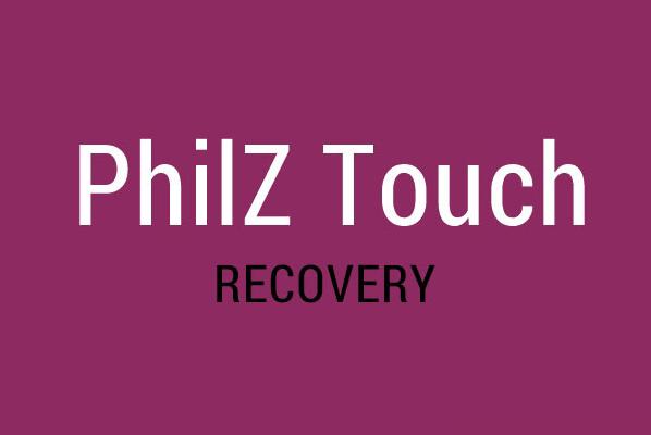 Samsung Galaxy S 2 GT-I9100 установка кастомов через PhilzTouch Recovery