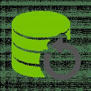 Скачать Active Backup Expert последнюю версию